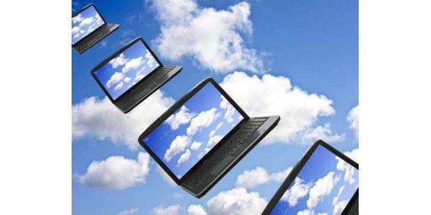 PC-WELT-Experten-Chat mit Norton: Ist Cloud Computing sicher?