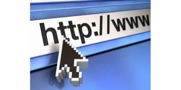 Javascript-Bibliotheken und Javascript-Frameworks helfen bei der Erstellung HTML5--konformen Websites