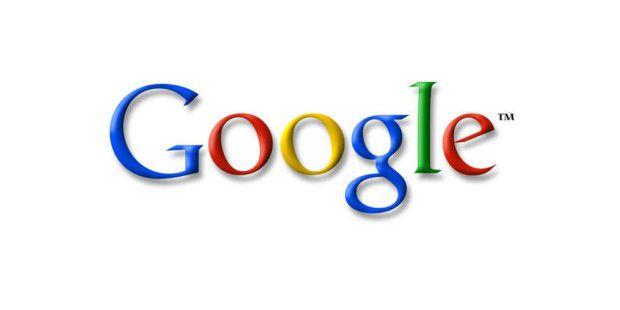 Google plant angeblich einen eigenen Express-Lieferdienst.