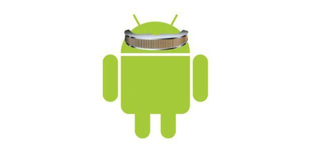 Was erwartet uns für Android im Jahr 2012?