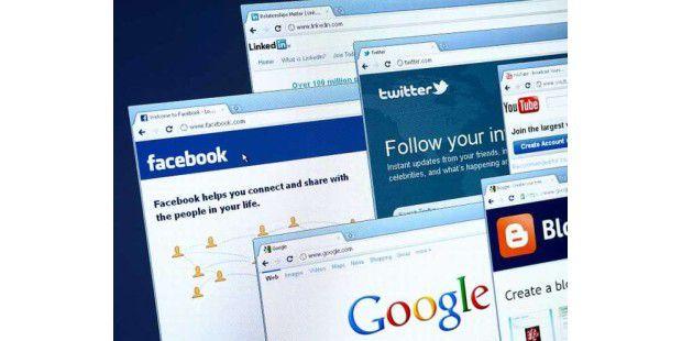 Google+ für Unternehmen perfekt nutzen