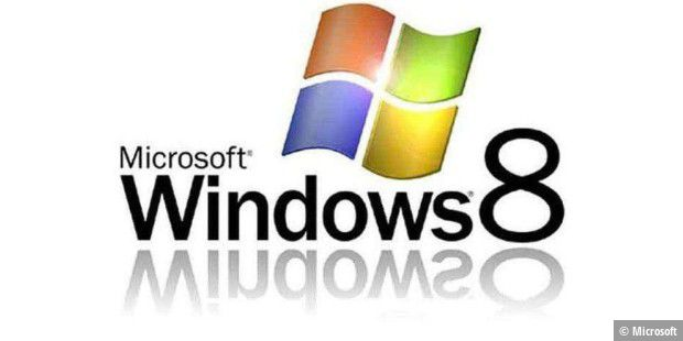 So läßt sich die Windows-8-Preview-Version deinstallieren