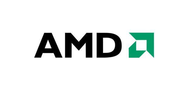 AMD möchte mit einem Update seiner A-Serien APUs noch mehr Leistung und Verbesserungen einführen.