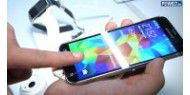Samsung Galaxy S5: Die Funktionen im Video
