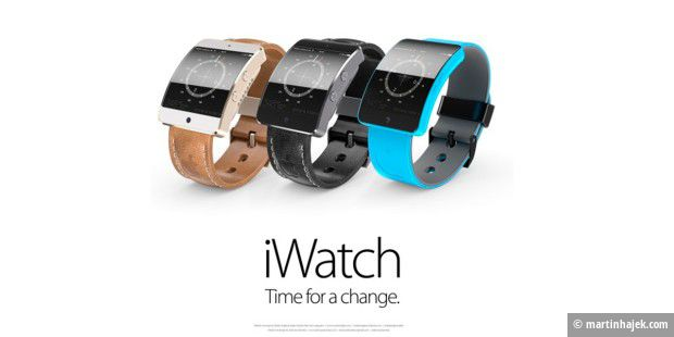 "Bekommt Apples iWatch ein ""Swiss made""-Label?"