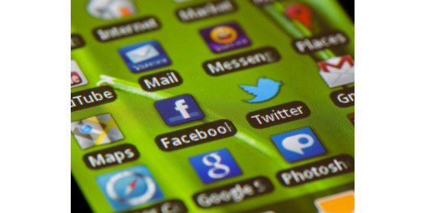 http://www.istockphoto.com/stock-photo-37959630-flat-apps-icons.php?st=1f5c9ef