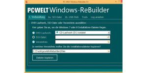 PC-WELT-Windows-ReBuilder