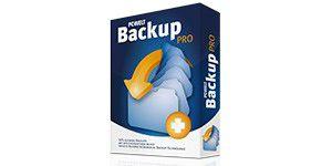 PC-WELT Backup Pro: 50% kleinere Backups