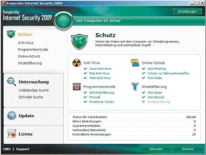 Защитой Kaspersky-антивирус-серийный-действительны без. protection-kaspersk