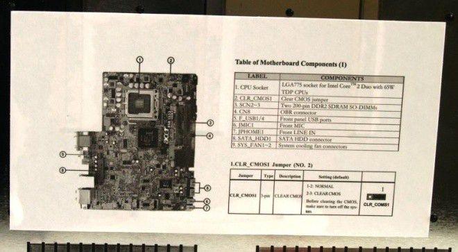 Acer Veriton L670G - PC-WELT