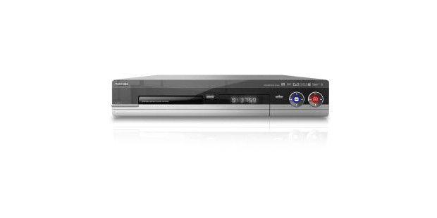 Philips DVDR7260