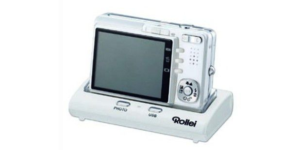 Rollei ds6
