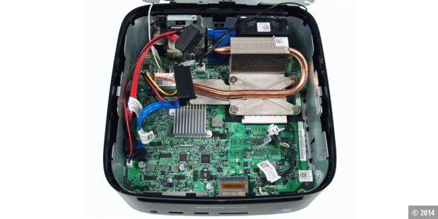 DRIVER: DELL INSPIRON ZINO HD 410 AMD CHIPSET