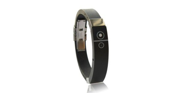 Bluetooth-Armband für Handys