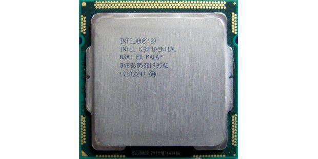 Intel Core i7-Prozessor