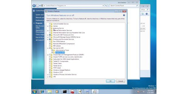 windows 7 ultimate aktivieren windows 7 mit der console. Black Bedroom Furniture Sets. Home Design Ideas