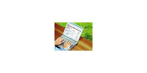 WLAN mit IP-Filter sichern