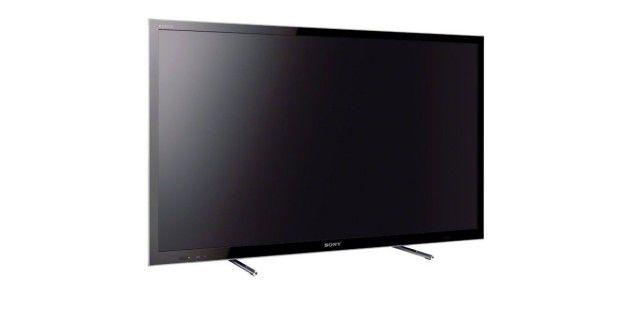 Sony Bravia KDL-40HX755