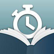 iPhone-App Schneller lesen für iPhone