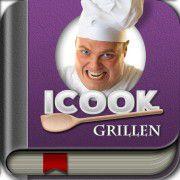 Grillrezepte - iCook - Rezepte zum Grillen