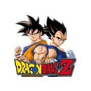 Dragon Ball Z - Wallpapers