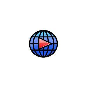 Logo E Facebook Dienstprogramme