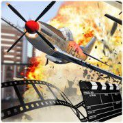 Action Movie Creator FX