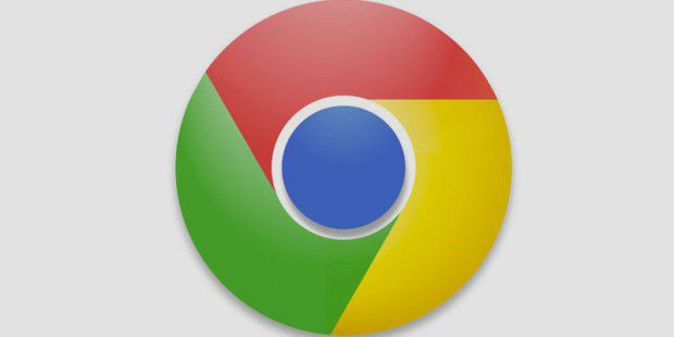 Google Chrome 64-Bit Beta
