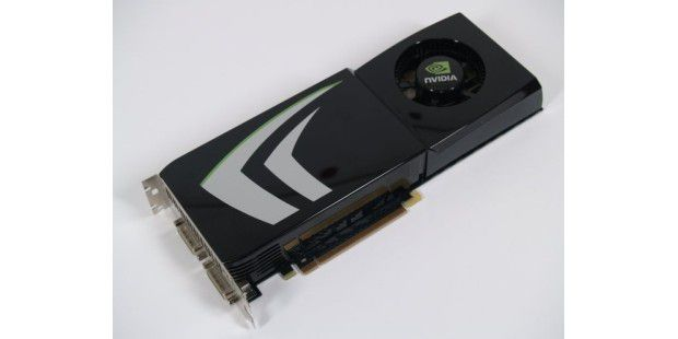 Nvidia Geforce GTX 275_9