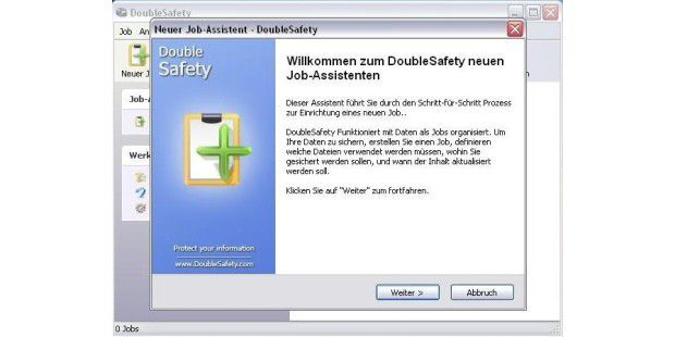 DoubleSafety 01