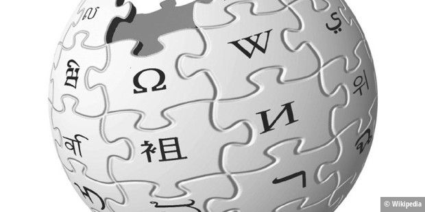 Google löscht Wikipedia-Links