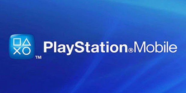 Sony gibt PlayStation Mobile unter Android auf