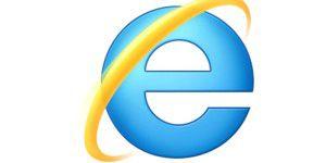 Microsoft stellt Support ein - viele IE-User müssen wechseln