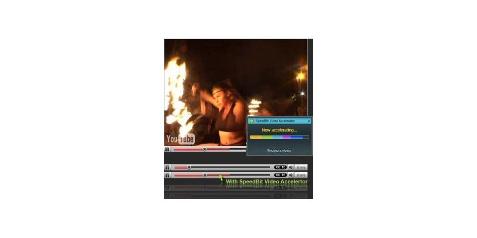 Speedbit video accelerator 3.2.1.6