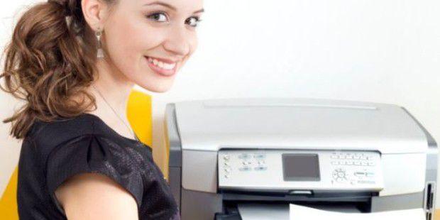 So vermeiden Sie Druckerausfälle