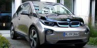 Video: BMW i3 Rex im Praxistest
