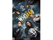 Who Am I: Ab dem 25. September im Kino