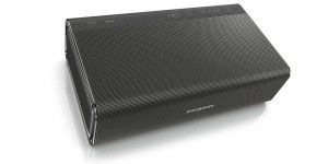 Creative Sound Blaster Roar SR20 im Praxis-Test