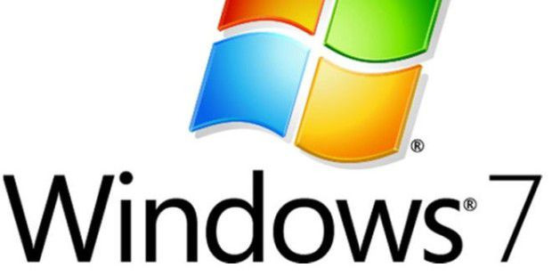 Windows-7-PCs: Verkaufsende naht