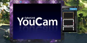 YouCam von Cyberlink zum Download