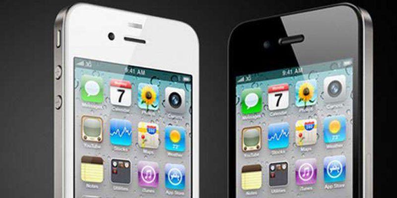 iphone 5 apple tauscht schw chelnde akkus aus pc welt. Black Bedroom Furniture Sets. Home Design Ideas