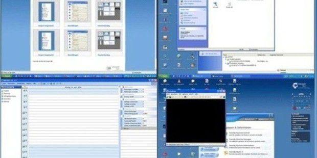 Nützliche Desktop-Tools