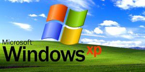 Windows XP Service Pack 4 in der Mache - inoffiziell