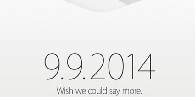 iPhone 6, iOS 8 und Wearable