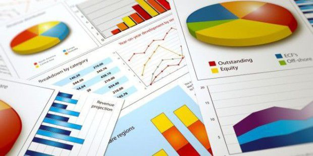 Mit Pivot-Tabellen in Excel komfortabel viele verschiedene Daten auswerten