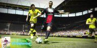 PC-Spiele-Highlights im September 2014 - Video