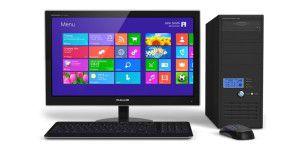 Windows 8.1 unbegrenzt als virtuellen PC testen