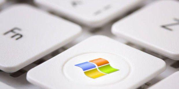 Windows-Updates im Unternehmen sollten einer zentralen Strategie unterliegen.
