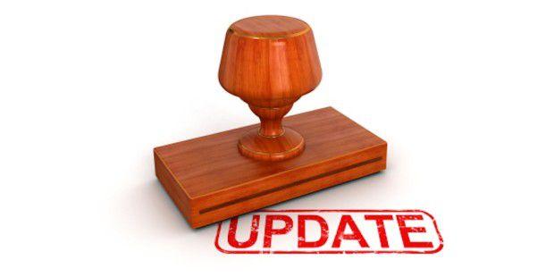 Mit Update-Managern behalten Sie den Überblick über Ihre Software und Treiber.