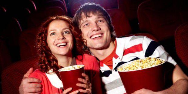 kinofilme gucken kostenlos legal